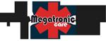 Megatronic Care