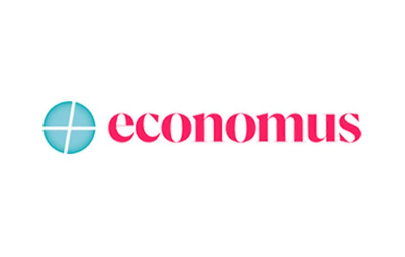 Economus – Instituto de Seguridade Social