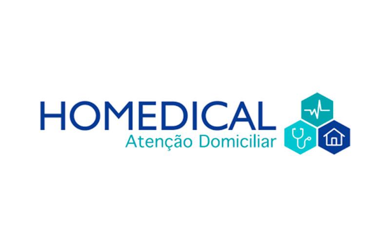Homedical Saúde