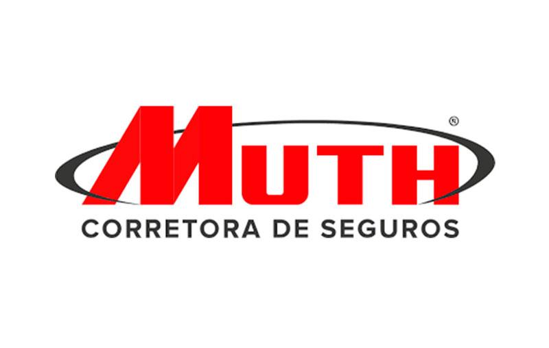 MUTH CORRETORA