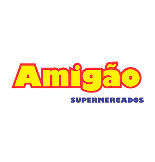 Amigão Supermercados