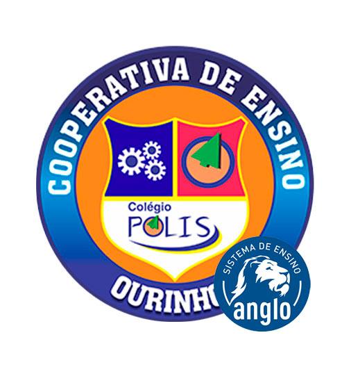 Colégio Pólis