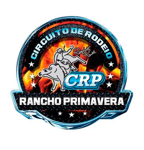 Circuito Rancho Primavera