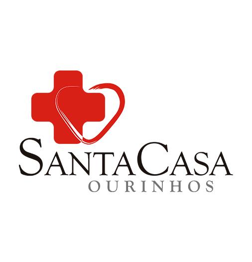 Santa Casa de Ourinhos
